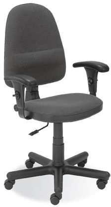 Krzesło Prestige profil R