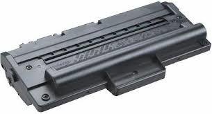 Zgodny toner do Samsung ML-1710D3 (ML-1510, ML-1710, ML-1750)