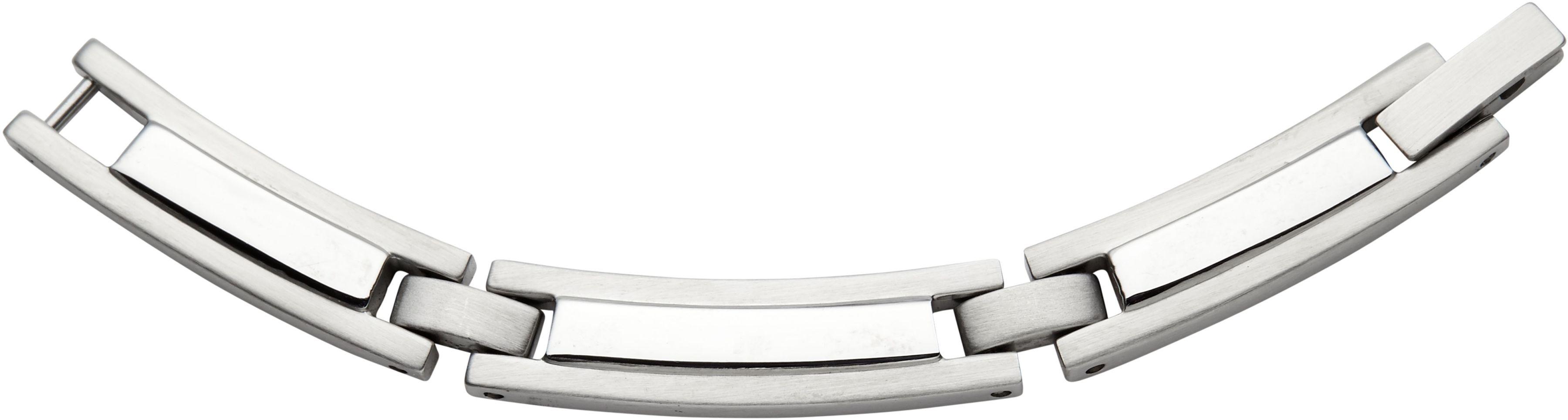 element przedłużający 2606-1 do naszyjnika magnetycznego