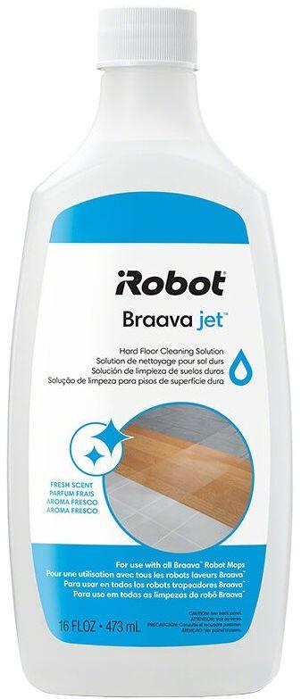 Płyn do mycia podłóg do iRobot Braava jet