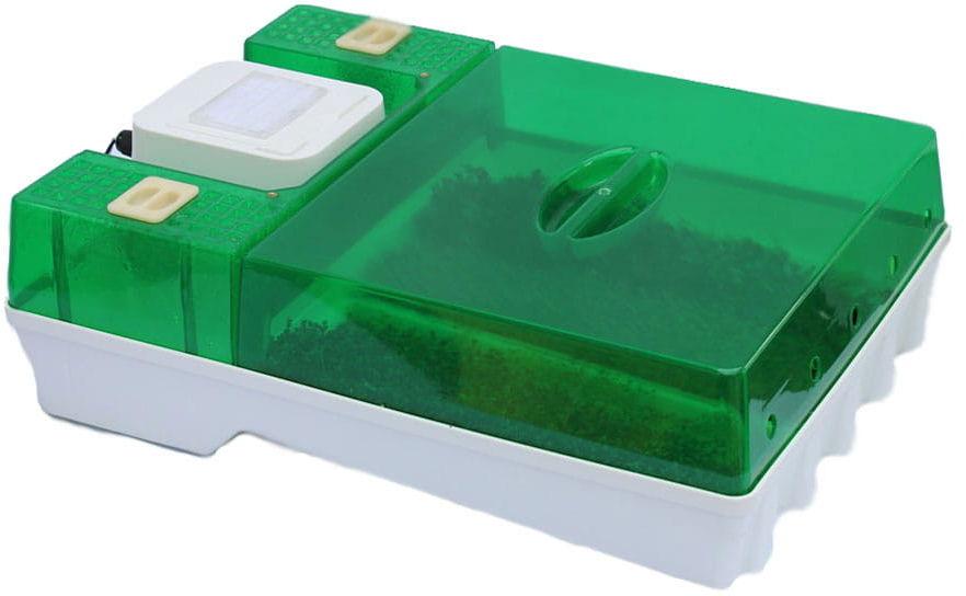 Kiełkownica Automatyczna Easy Green EGL 55