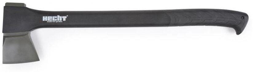 HECHT 901170 SIEKIERA ROZŁUPUJĄCA DO DREWNA 1170g 59cm NYLON + FIBERGLASS - OFICJALNY DYSTRYBUTOR - AUTORYZOWANY DEALER HECHT - EWIMAX