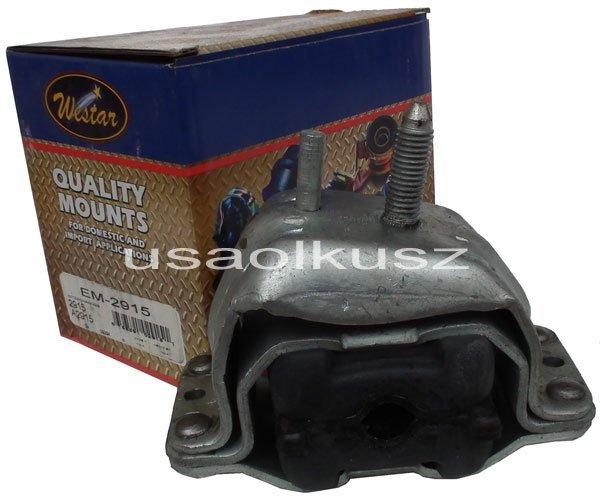 Poduszka silnika przednia prawa Ford Windstar 3,8 1996-1998