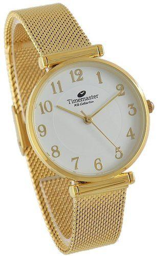 Timemaster Generation 099-71 - Zaufało nam tysiące klientów, wybierz profesjonalny sklep