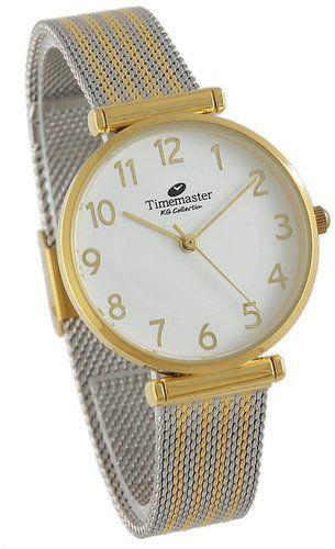 Timemaster Generation 099-72 - Negocjuj cenę zakupu, na pewno będziesz zadowolony