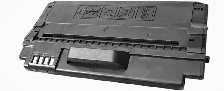Zgodny toner do Samsung MLD-1630A (ML-1630, SCX-4500, SCX-4500W)