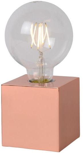 Lucide lampa stołowa CUBIDO 20500/05/17