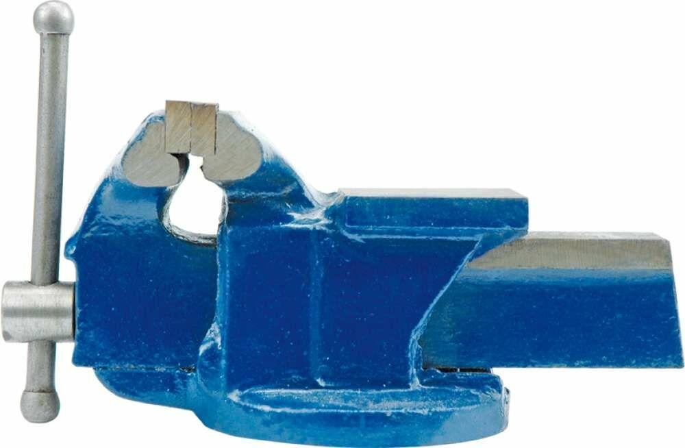Imadło ślusarskie 150mm Vorel 36034 - ZYSKAJ RABAT 30 ZŁ