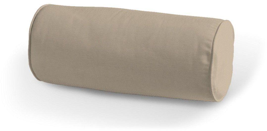 Poduszka wałek prosty