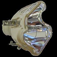 Lampa do SANYO PLV-25 - zamiennik oryginalnej lampy bez modułu