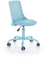 "Krzesła obrotowe ""Julek"" - 3 kolory"
