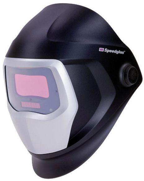 Automatyczna przyłbica spawalnicza Speedglas9100V