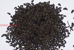 Herbata zielona China Gunpowder - 50g