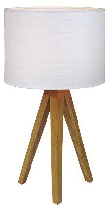 Lampa stołowa Kullen 104625 Markslojd