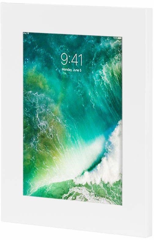 TabLines TSG045W obudowa ochronna do tabletu Apple iPad Pro, 26,67 cm (10,5 cala) biała