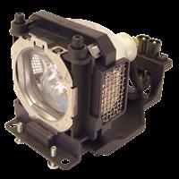 Lampa do SANYO PLV-25 - zamiennik oryginalnej lampy z modułem