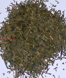 Herbata zielona China Sencha - 50g