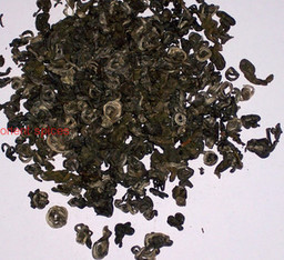 Spiral Green Tea - 50g