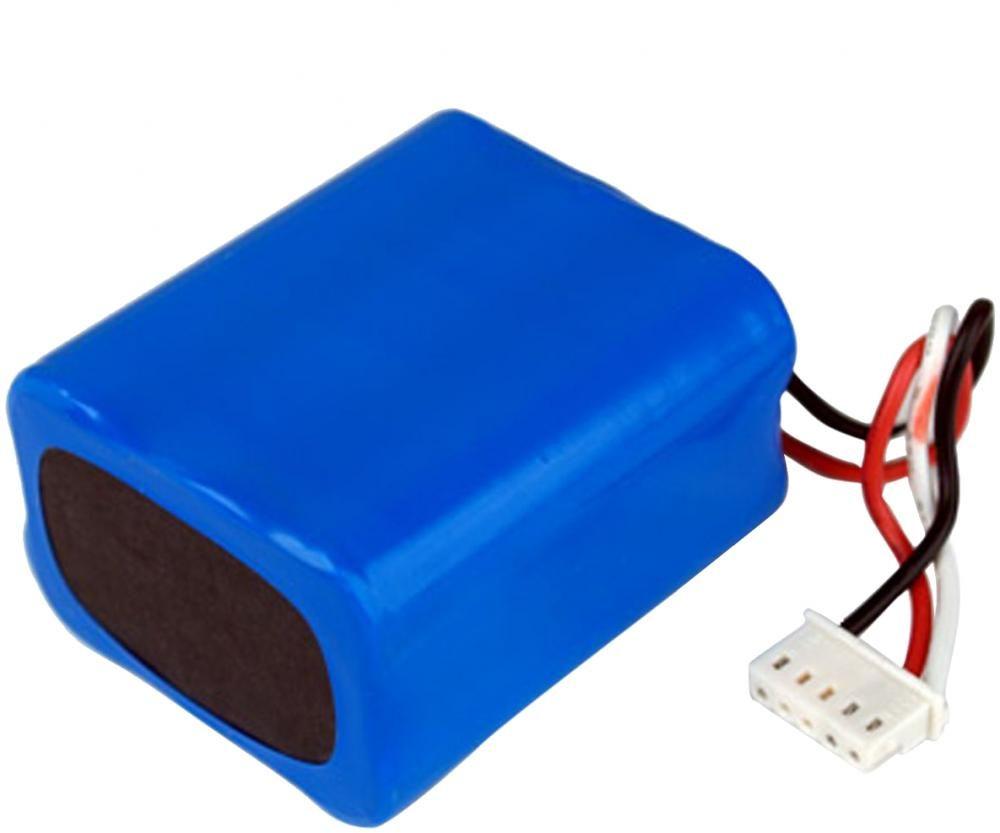 Bateria iRobot Braava 380, 390 (2500 mAh) nieoryginalna