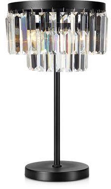 Lampa stołowa VENTIMIGLIA 107773 - Markslojd - Mega rabat przez tel 533810034 - Zamów