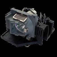 Lampa do BENQ CS.5J0DJ.001 - zamiennik oryginalnej lampy z modułem