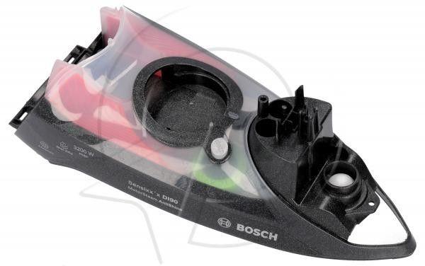 Zbiornik wody do żelazka Bosch 00754425