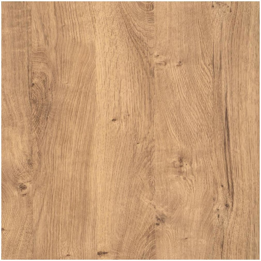 Okleina RIBBECK OAK brązowa 45 x 200 cm imitująca drewno