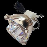 Lampa do TOSHIBA TLPLW23 - zamiennik oryginalnej lampy bez modułu