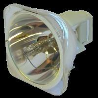 Lampa do TOSHIBA TLPLV10 - zamiennik oryginalnej lampy bez modułu