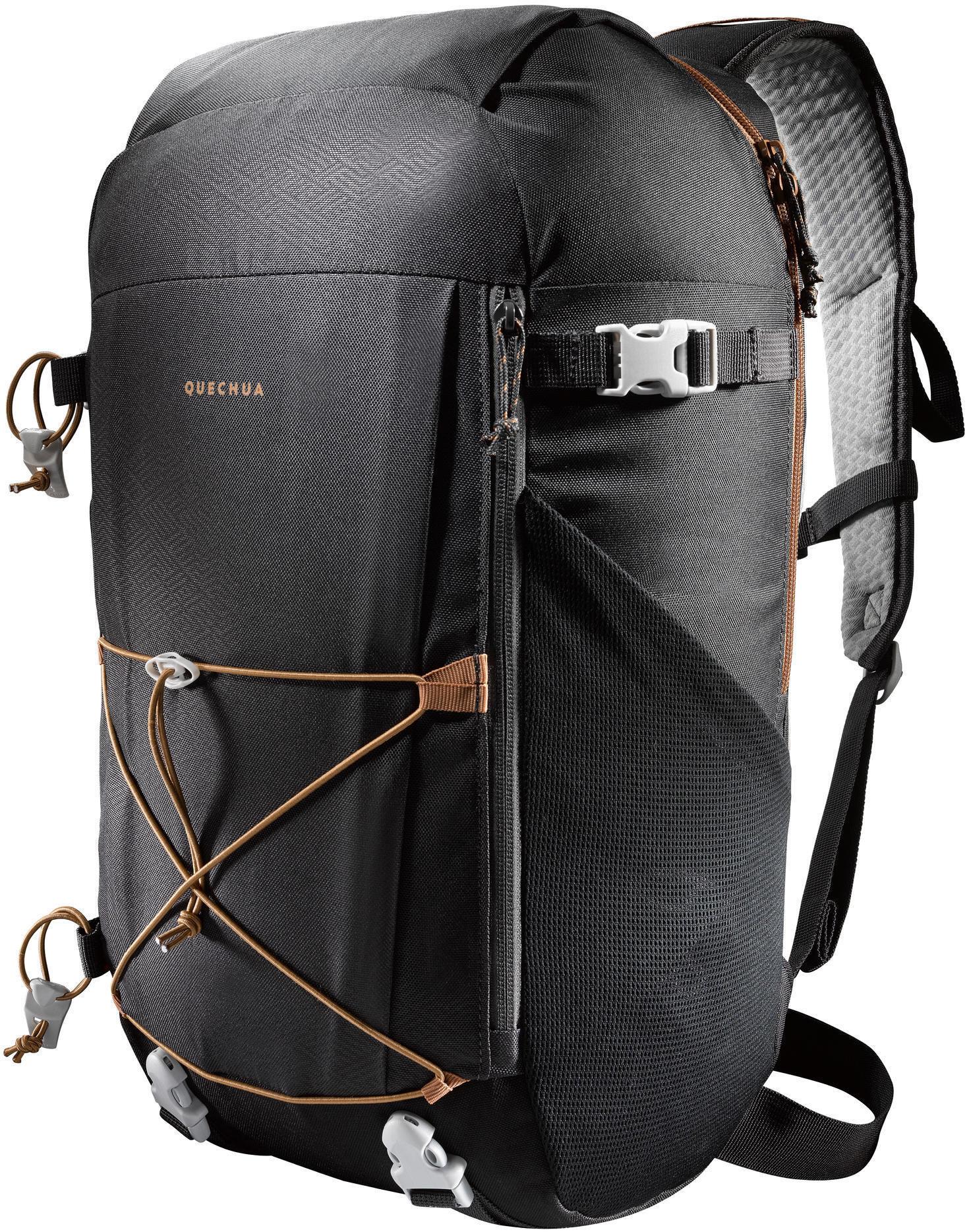 Plecak turystyczny - NH100 - 30 l