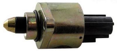 Silnik krokowy AC174