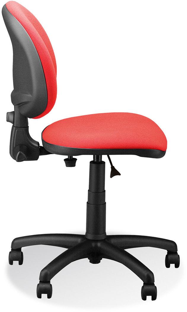 Krzesło Smart RTS