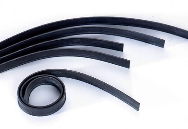 Moerman Guma HARD Dura-Flex (twarda) ściągaczki do mycia szyb
