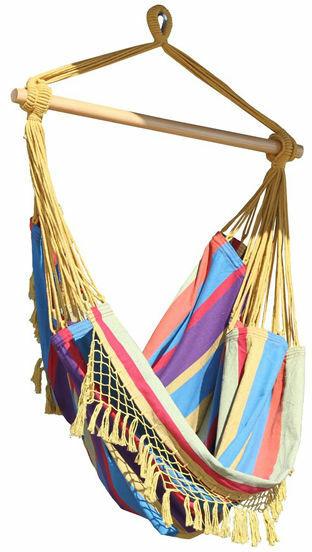 hamak krzeslo brazylijskie