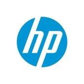 HP 15-bs to laptop do zastosowań domowych i biurowych.