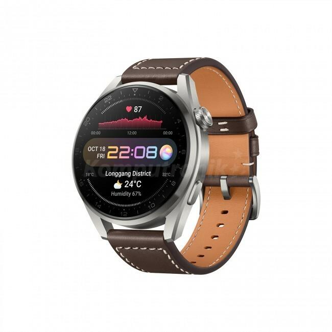 huawei watch 12