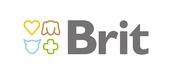 Brit karmy premium z recepturami bezkompromisowej jakości
