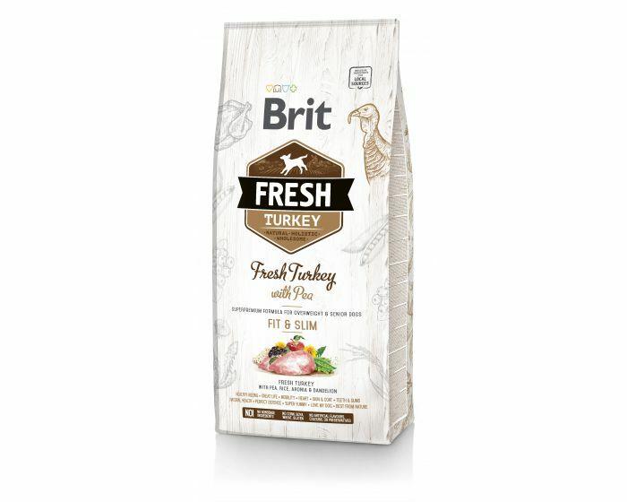 brit fresh suche