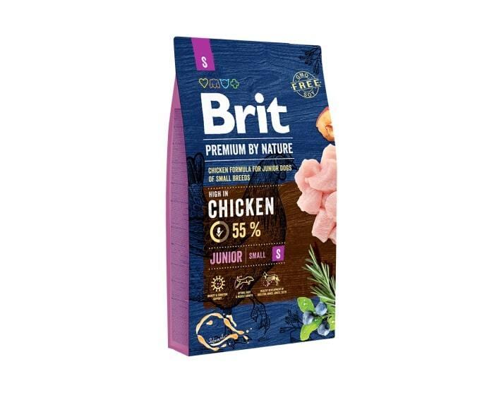 brit premium suche