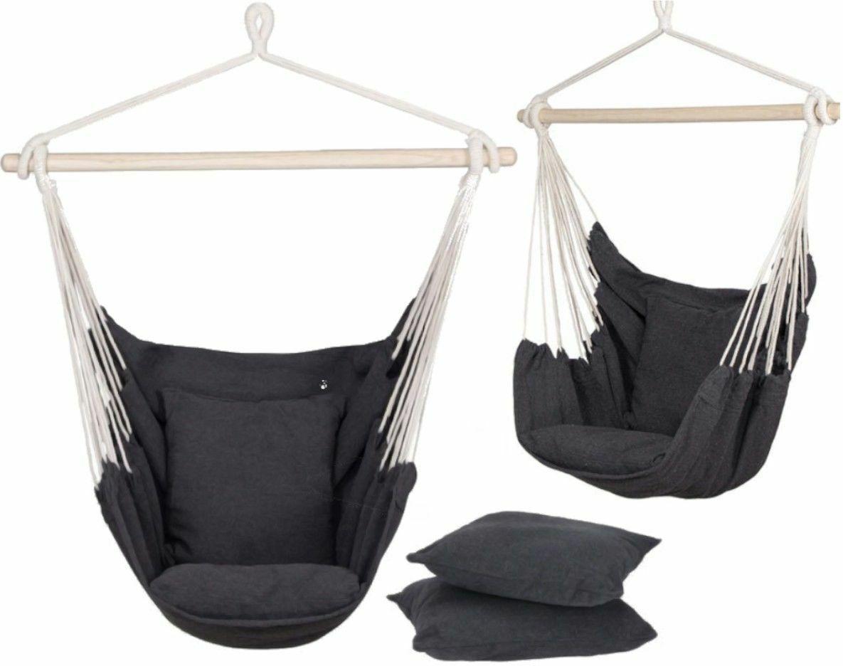 krzeslo brazylijskie styl nowoczesny