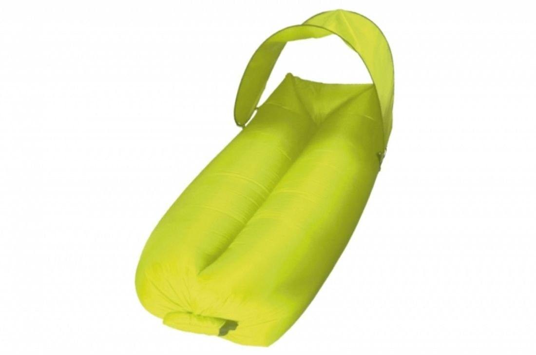 Lazy Bag z daszkiem