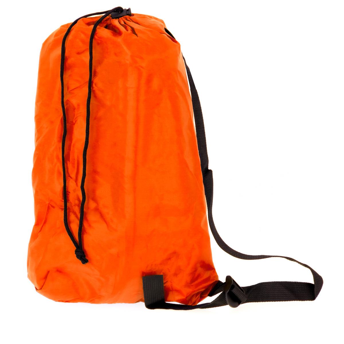 lazy bag torba