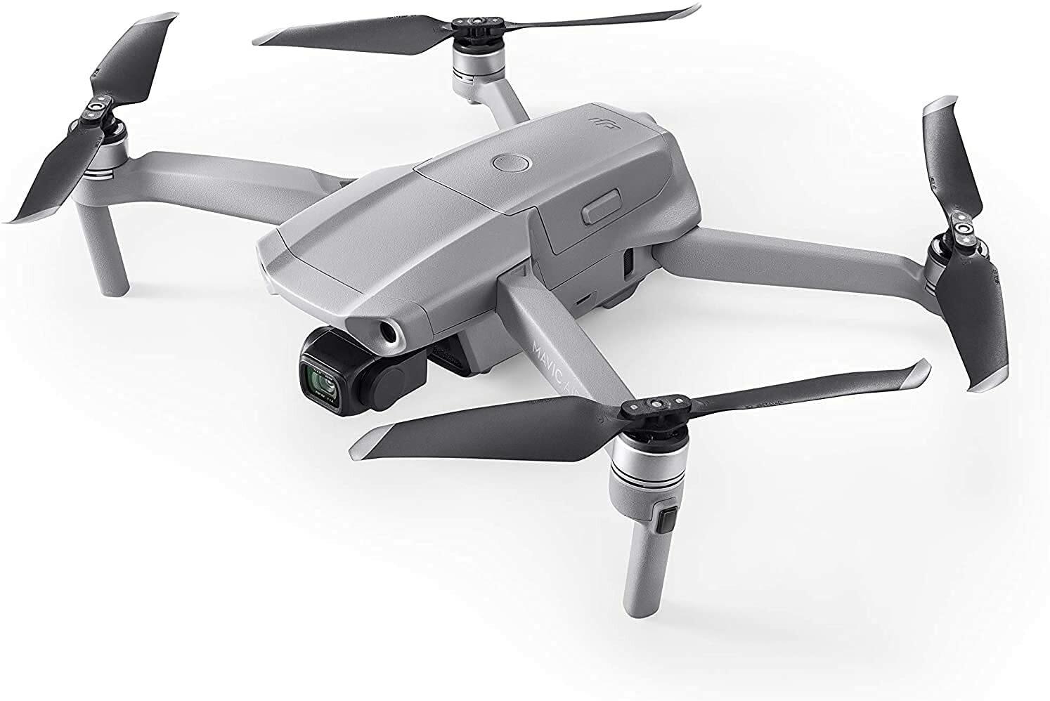 modele rc drony pro