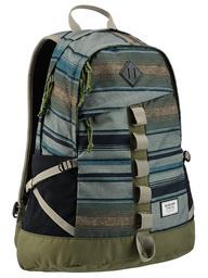plecak mlodziezowy zielony.jpg
