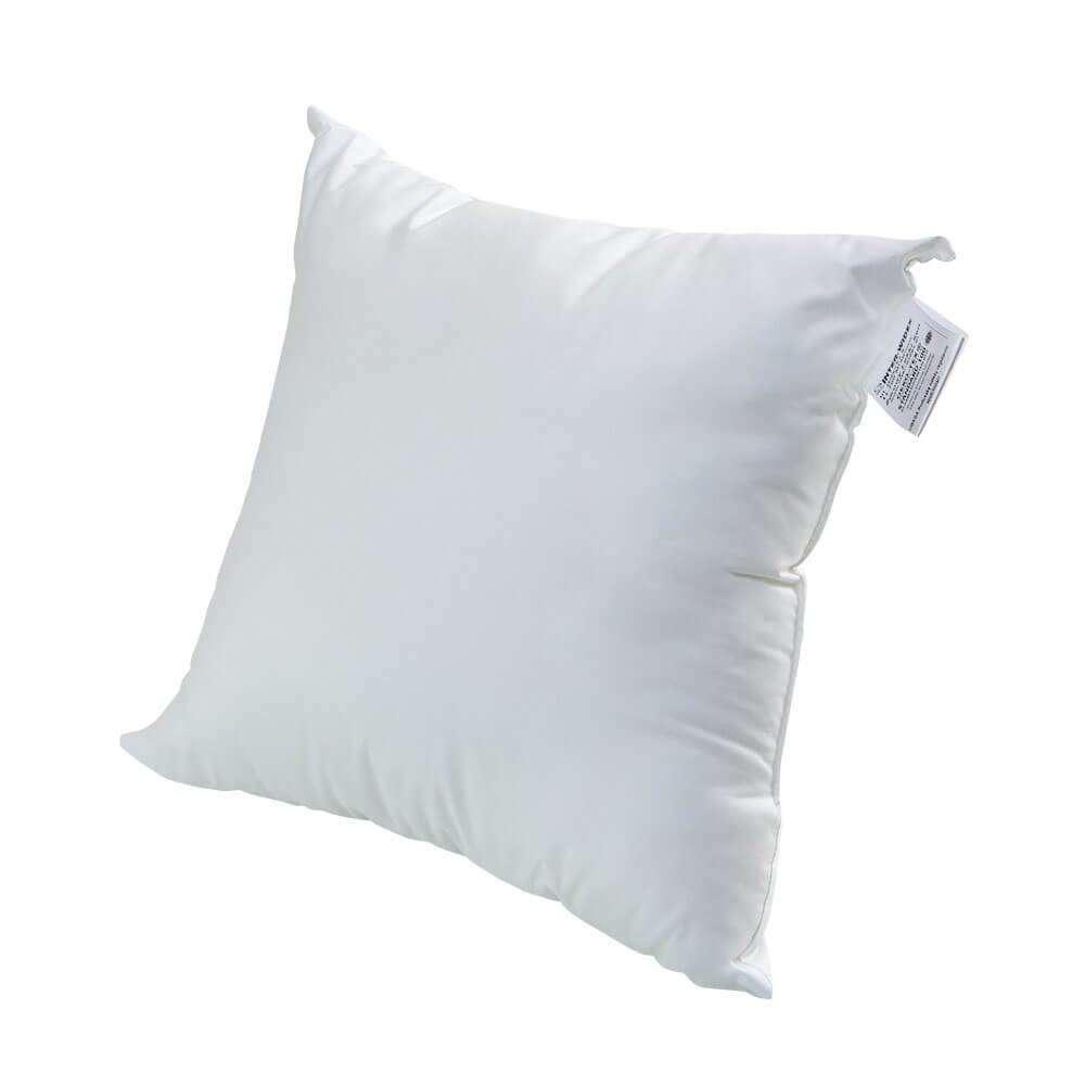 Mała miękka poduszka antyalergiczna
