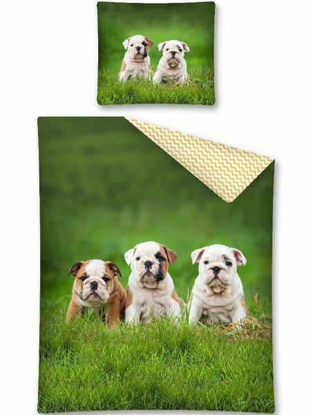 posciel z motywem psa dla foto 1.jpg