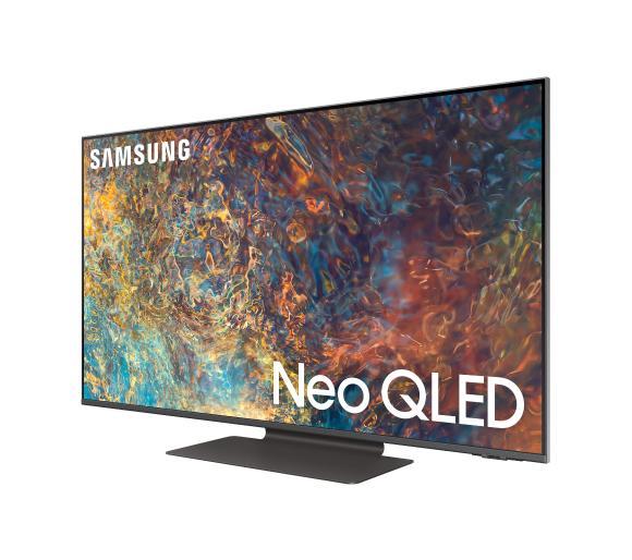 Samsung Neo QLED QE50QN91AAT