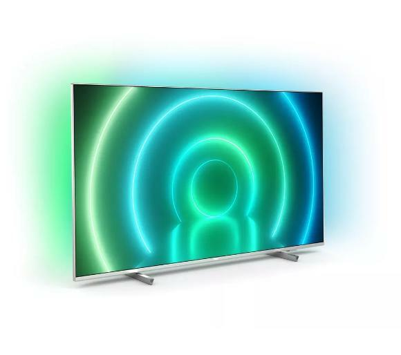 philips 50pus7956 tv android ambilight