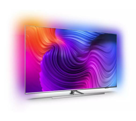 philips 50pus8506 tv android ambilight