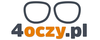 logo 4oczy.pl